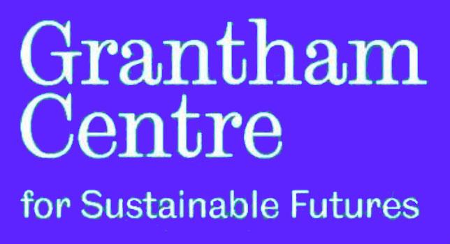 Grantham Centre